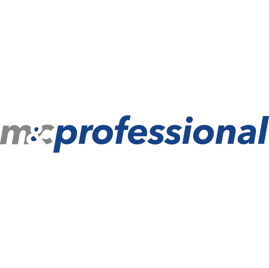 mecprofessional.it